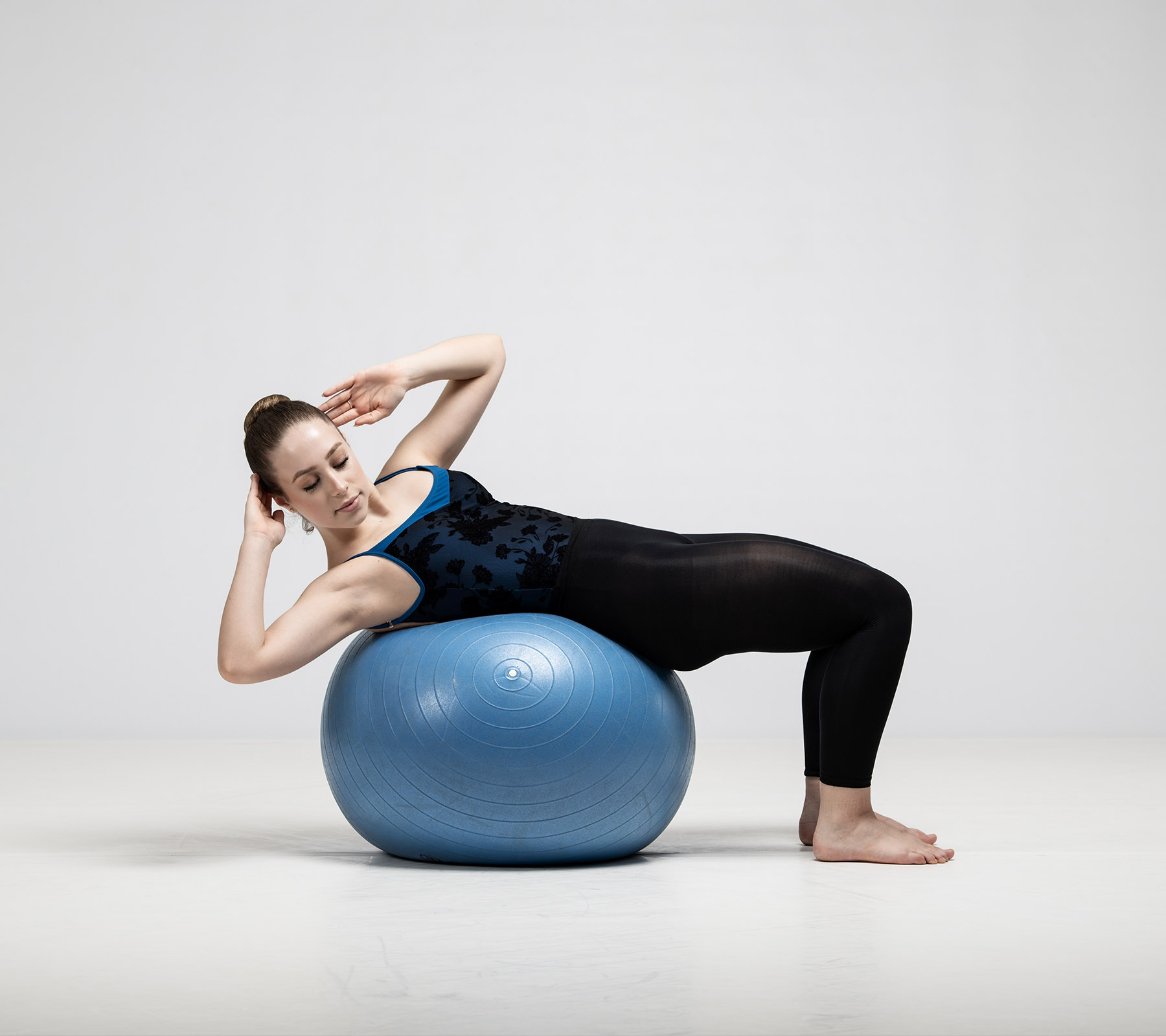 Strength and Body Conditioning